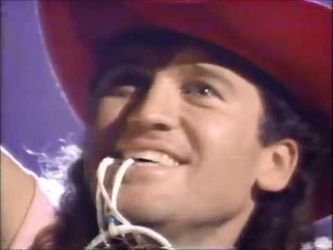 billy-ray-cyrus-dreams-come-true-pt-5-1992