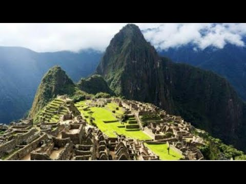 The Land of Shem is on the Western Hemisphere (Americas)- 100% Undeniable truth