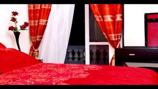 Одесса отель Екатерина на gidvideo.com(, 2011-12-13T22:28:07.000Z)
