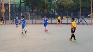 中華基督教會協和小學(長沙灣) CCC Heep Woh Primary School (Cheung Sha Wan)