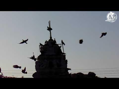 mulbagal---narasimha-theertha-/-sree-sripadaraja-mutt---ಶ್ರೀ-ಶ್ರೀಪಾದರಾಜರ-ಮಠ್-|-kadambari-nota