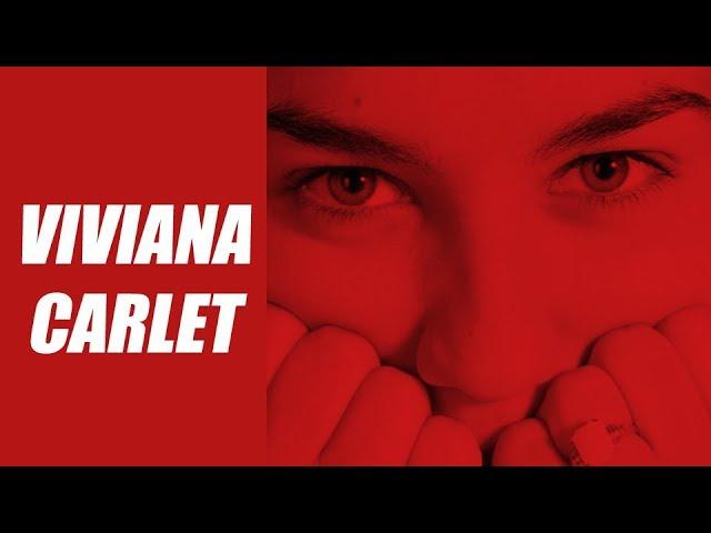 FILMMAKER - Viviana Carlet, Lago Film Fest #2