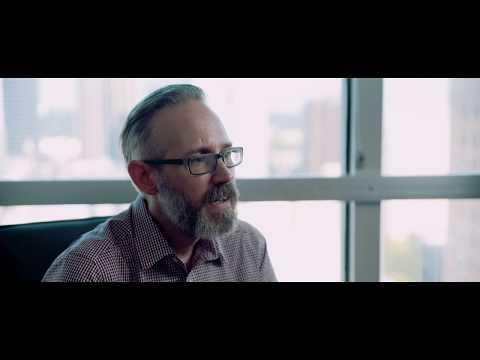 Turnbull, Holcomb & LeMoine, PC | Personal Injury Lawyers