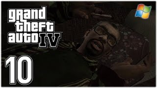 GTA4 │ Grand Theft Auto IV 【PC】 -  10