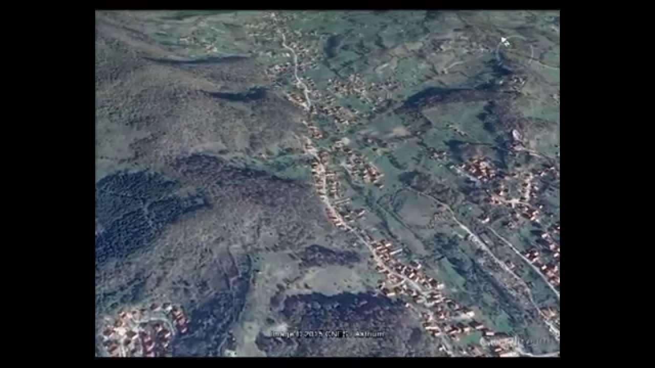 Inicijativa Za Novi Satelitski Snimak Objekata U Tk 04 03 2015