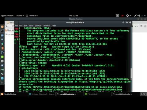 Serbian-Hacker(bloodcode)64base