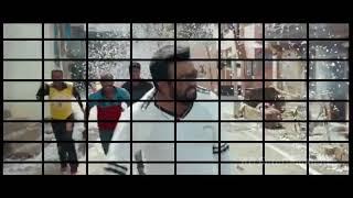 Kutty puli akka maga remix video song
