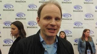 BB Exclusive: Director Dome Karukoski Talks His New Film, Tolkien