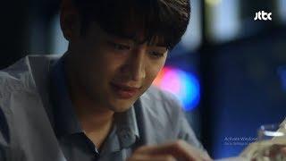 SOMEHOW 18 SUB INDO EPS 2 - Short Drama Korea Sub Indonesia