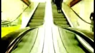 Sash! feat. Stunt - Raindrops 2009 (Paulijan & Nerutto Remix)