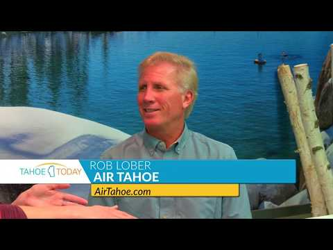 #tahoetoday-in-studio-with-rob-lober-with-tahoe-air