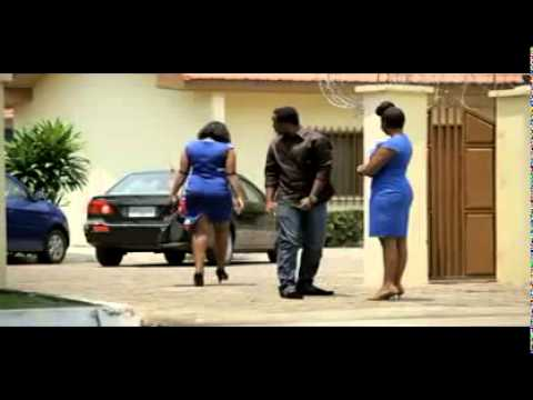 Download XOXO EPISODE 22   LATEST 2015 GHANAIAN TV SERIES