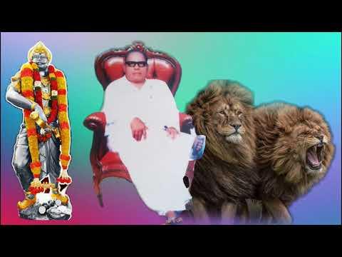 Rv ayya muthuraja