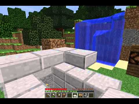How To Make A Time Travel Machine In Minecraft Xbox