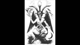 Who is Baphomet: It