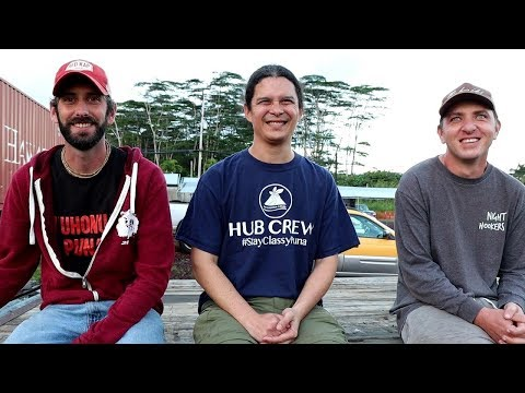 citizen-scientists-of-puna-hawaii-talk-about-the-kilauea-volcano-eruption-of-2018