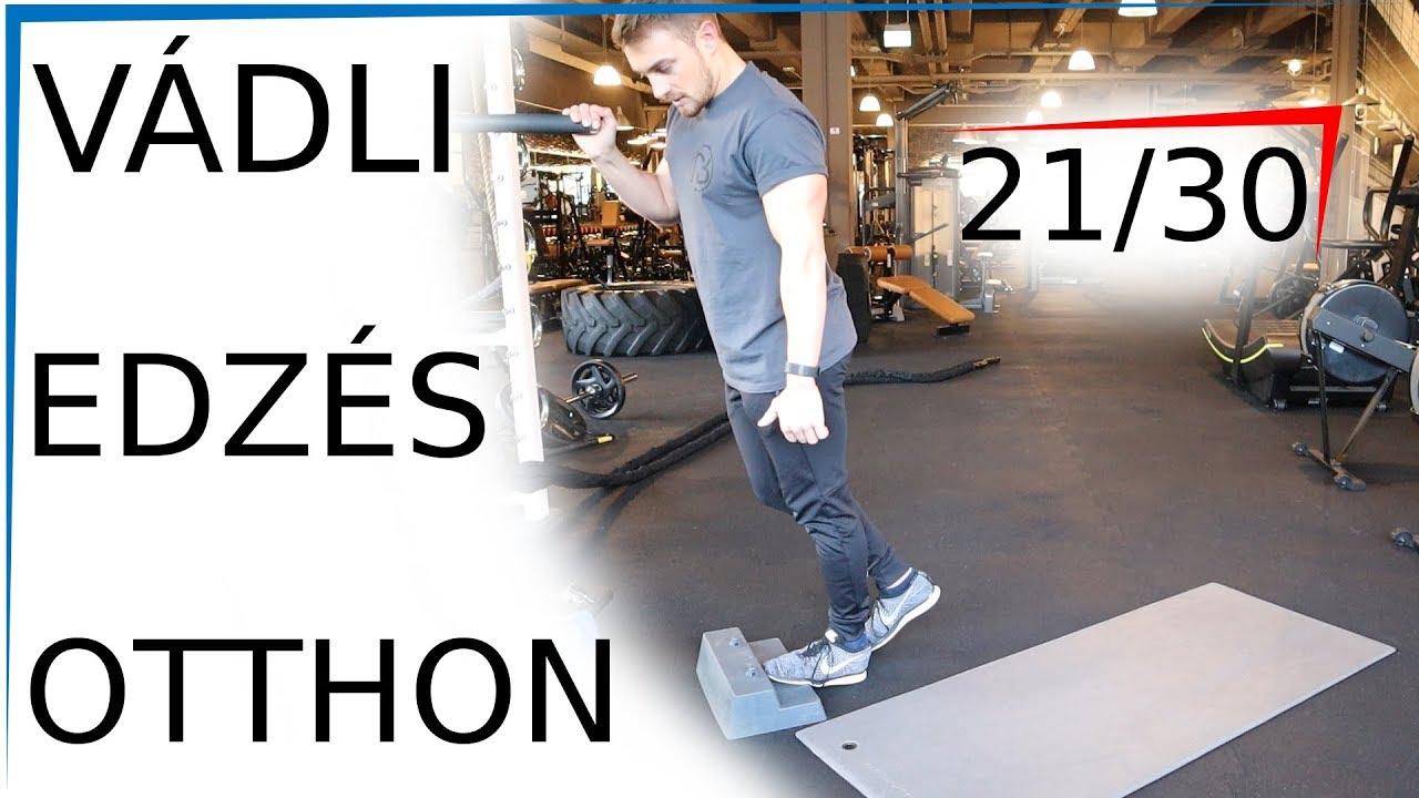 Kuffer | Aerobics, Health fitness, Fun sports