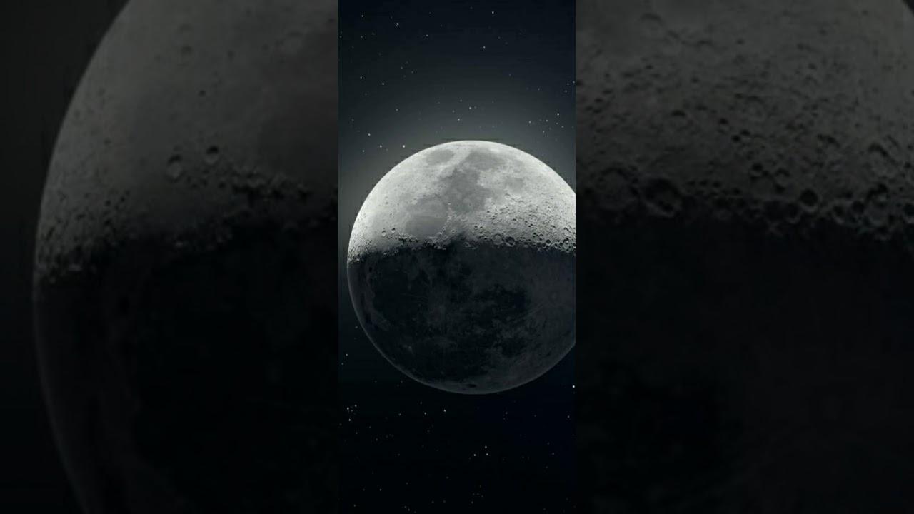 In the End - Tommee Profitt Galaxy bass org ГАЛЛАЕТИКА КРАСИВАЯ - YouTube