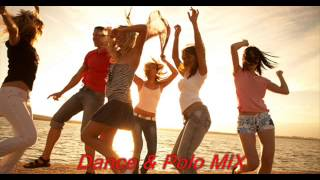 *Disco Polo 2015*Polskie Disco*Lato 2015*Cz.2*Polish Music Disco*