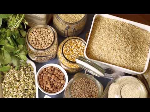 Alimentos que ayudan a bajar el colesterol alimentos para colesterol alto youtube - Alimentos que provocan colesterol ...