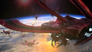 Serious Sam 3  - Projeto de Tradução - Introdução