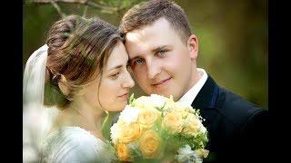 САША МАРІЙКА Wedding promo film