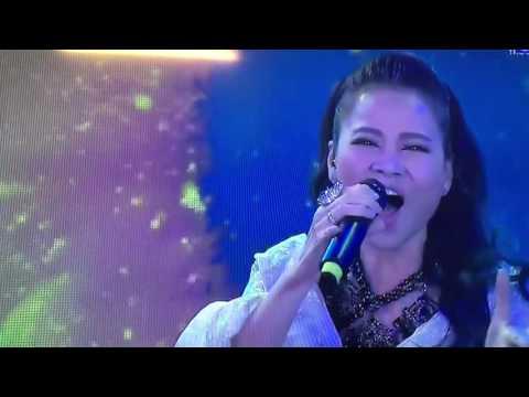 Thu Minh - Khát Vọng
