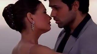 Sanam Re Sanam Re Tu Mera Sanam Hua Re Feat. Emraan Hashmi & Diya Mirza - Special Editing