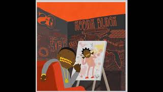 Kodak Black Patty Cake (Clean)