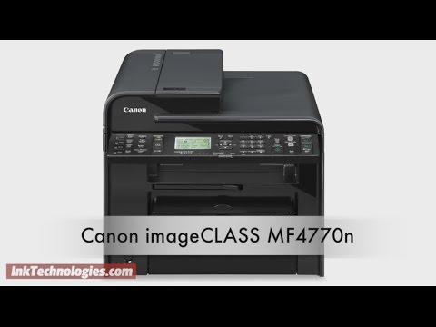 Canon mf4700 printer driver | canon mf4700 driver download for.