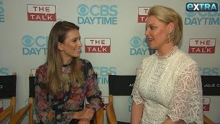 katherine heigl on her baby boy plus more kids in the future?