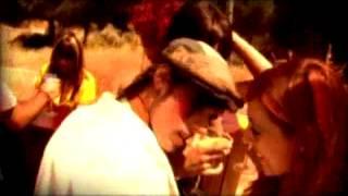 Pablo Perea - Viviendo de noche (Video Oficial)