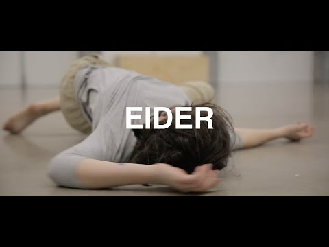 IZARO - Eider