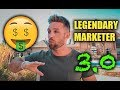 Legendary Marketer 3.0 | Still Making 1k Per Day