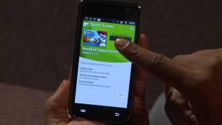 Hoe installeer je apps op een Android smartphone?
