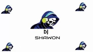 Dj shawon mix 2016 mairala rap mix song