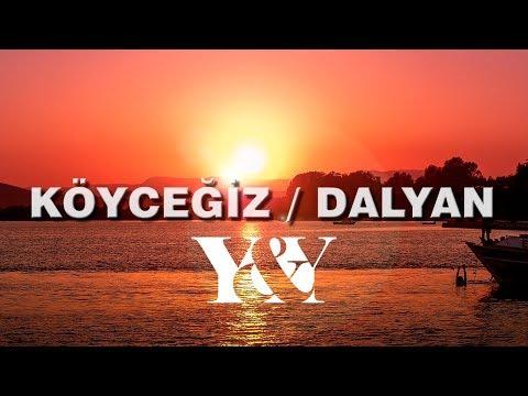 turkish dating sites turkey