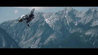 Crankworx Innsbruck 2020 Teaser