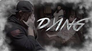 Adam Calhoun - Dying (FLAME OF A BANGER)
