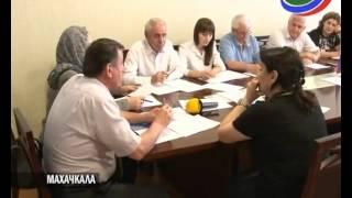 В Махачкале обсудили внесение изменений в законы об образовании