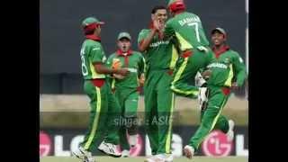 Kafayet ullah rony.....shabash bangladesh..........asif.mp4