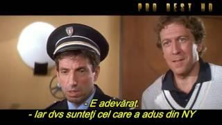 Video A gauche en sortant de l ascenseur 1988 cd2 mp4   Google Dri download MP3, 3GP, MP4, WEBM, AVI, FLV Januari 2018