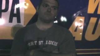 Seekonk - 07/09/11 - Tom Scully, Jr.