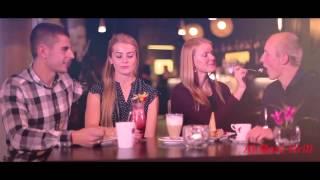 Al Mare Grill reklaam(Elus peab olema maitset, Al Mare Grill oskab just seda Teile võluvas võtmes pakkuda. Rikkalik valik maitsvaid grillroogasid, pastasid, värskeid salateid, suppe ja ..., 2014-12-03T20:56:41.000Z)