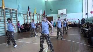 Военный танец(фитнес).mp4