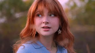 Brown Eyes - Keeley Elise [Official Music Video]