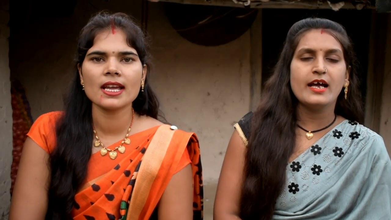 भजन।।देवी मईया बड़ी है दिलदार ओ भक्तों गौरा बड़ी है दिलदार।।BHAJAN।।AJEET OFFICIAL