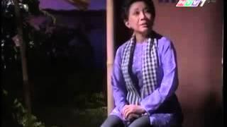 Lời Ru  -  Thanh Thanh Hoa & Trường Thanh