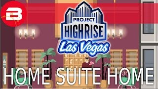 Project Highrise NEW LAS VEGAS DLC!