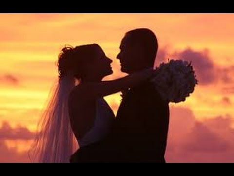 The Popular New Wedding Song For 2017 Our Wedding Day